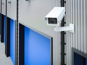 cctv business secure during COVID-19 outbreak